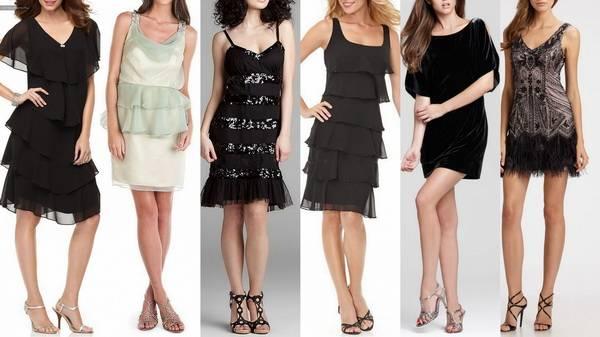 платья для девочек в белоруссии